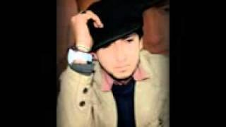 meri bebasi ka bayan hai song by rockstar movie by prince zeeshan