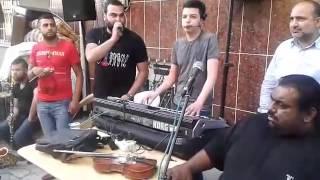 DJ MUSTİ & KUSTEPELİ İSMET & HASAN DÜĞÜN
