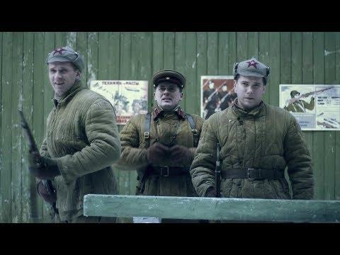 Военная разведка: Северный