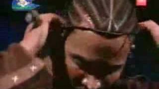 Don Omar - Mayor que yo & Ella y yo