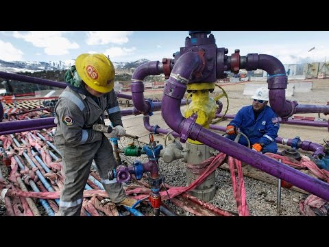 "Flawed anti-fracking study retracted: Fossil fuel TRUTHS cause ""eco-freak meltdowns"""