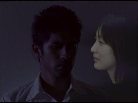平井 堅 『瞳をとじて』MUSIC VIDEO