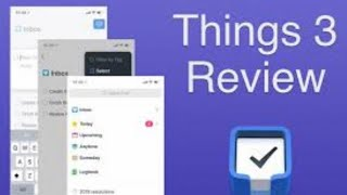 3 awsome apps review in hindi.