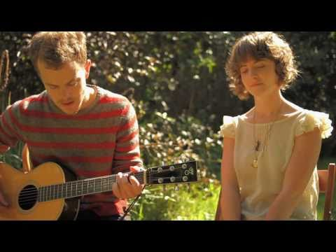 Kyle & Danielle - Atlantic City