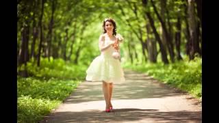 Триумф невест Спасск
