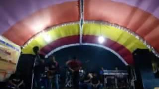 Video Live kenteng toroh SAMBALADO download MP3, 3GP, MP4, WEBM, AVI, FLV Oktober 2017