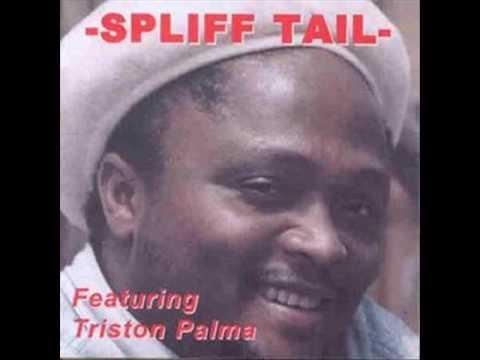 Triston Palma - Bring The Kutchie Mp3