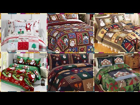 Beautiful Bed Spreads Bedding Sets King For Kids Bed Sheets Designs