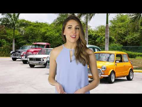 automobile-warranty-coverage