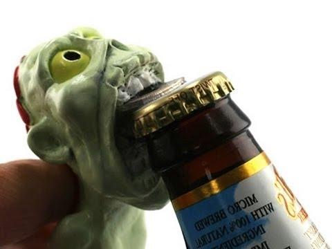 zombie-bottle-opener!-...-lÜt-#24