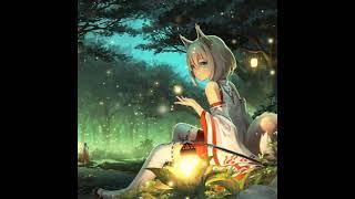 Like It - ZENA (Nightcore)