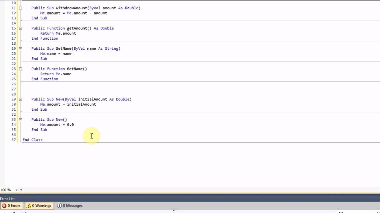 how to create iprogressmonitor object