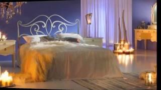 Silhouette Kenny G Romantic Video