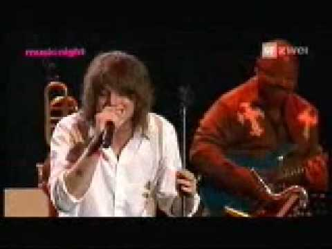 strawberry letter 22 paolo nutini at the montreux jazz festival strawberry 24985 | hqdefault