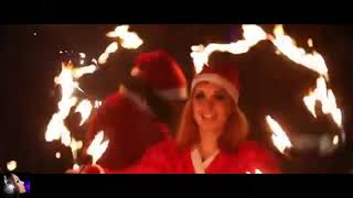 Веселый Новогодний Клип2019 ЕЛОЧКИ