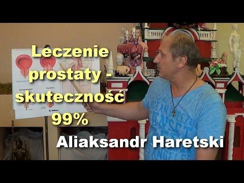 masaz sex prostata massage video