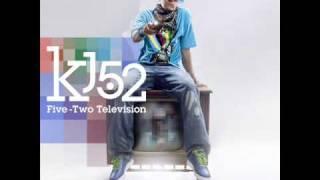 18 fuego kj 52 feat funky