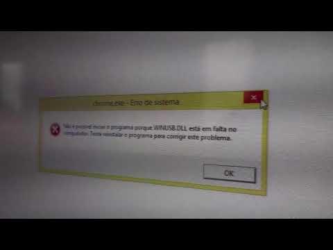 Winusb dll download.
