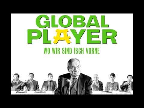 Paul Kalkbrenner - Per Aspera Ad Astra (Original Mix)