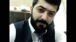 😍تحدي بين سيف نبيل و احمد جواد من احلى صوت😍