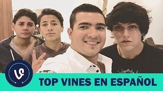 TODOS LOS VINES - JUCA | JUCAVIAPRI · VINES EN ESPAÑOL