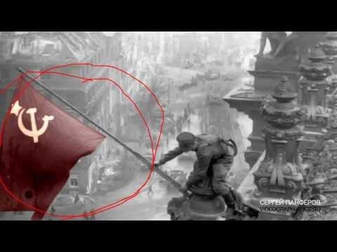 Adobe Premiere Pro - как сделать черно белое видео с оставлением на объекте одного цвета