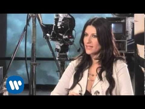 Laura Pausini - Io canto (EPK italiano)