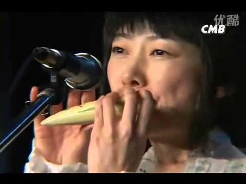 本谷美加子- 浦公英- YouTube