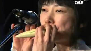 本谷美加子 - 浦公英