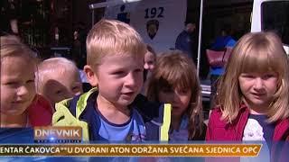 VTV Dnevnik 22. rujna 2017.