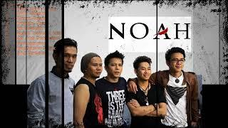 Lagu santai buat nemenin kerja Noah