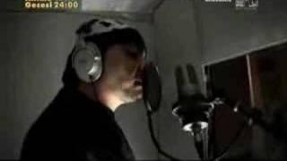 Ceza - Hi� Yok Deme