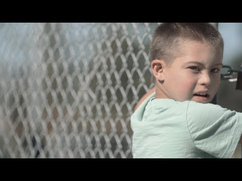 Miracle League North Bay-The other side of the fence