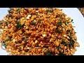 Kerala Mixture Recipe | How To Make Kerala  Mixture At Home | മിക്സ്ചർ വീട്ടില് ഉണ്ടാക്കാം