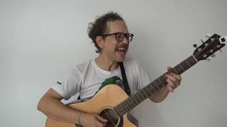 """Gambar cover Eliseo """"Cheo"""" Hernández: De boca en boca"""