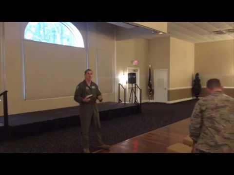 Virtual/Online/Home School Town Hall Meeting