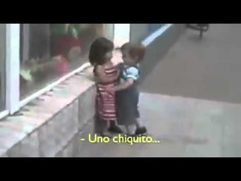 Tú y yo así, Piénsalo VID-20131018-WA0002.mp4