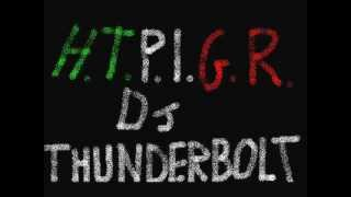 Dj Thunderbolt - Infinity.wmv