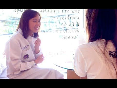 ทันตแพทย์สำหรับเด็ก หมอฟันเด็ก