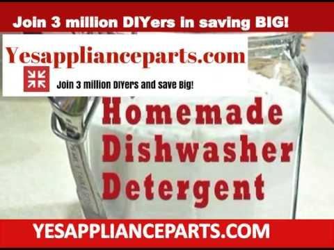 dishwasher-detergent-recipe|homemade-dishwasher-detergent|dishwasher-soap-recipe