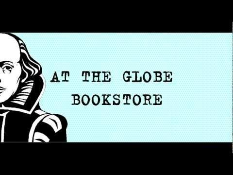 GLOBE BOOKSTORE (COMMERCIAL)