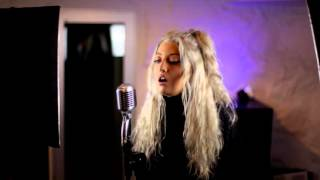 Black Hole Sun Sofia Karlberg Cover