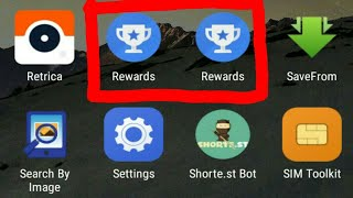 Google opinion reward hack