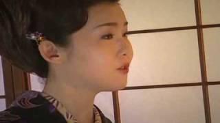 小桜舞子 - 母娘じょんがら