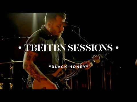 Stacy - Thrice's Black Honey - Still So Good