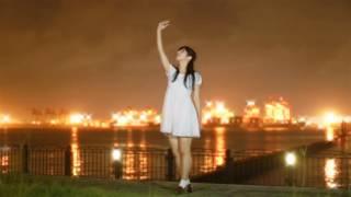 ずっとずっと ミライまで やっこです(・ω・)ノ 20歳最後の踊ってみたは...