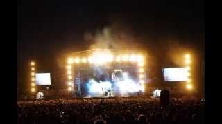 Rammstein Du Hast - Live Download 2013