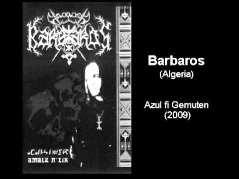Top10 Underground Black Metal Demo songs, 2000-2009, Part 2