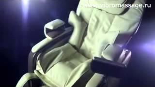 Массажное кресло US MEDICA Cardio(http://www.vibromassage.ru/product/us_medica_cardio Массажное кресло Cardio -- новое слово в мировой оздоровительной индустрии. Модел..., 2014-01-21T12:17:40.000Z)