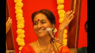 Rhythms and Patterns With Notes In Carnatic Music - A Digital Course